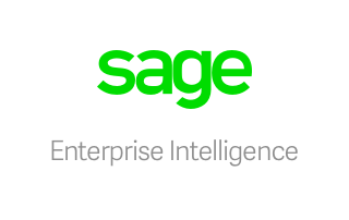 Sage - Accounting and Business Advisory Services UK